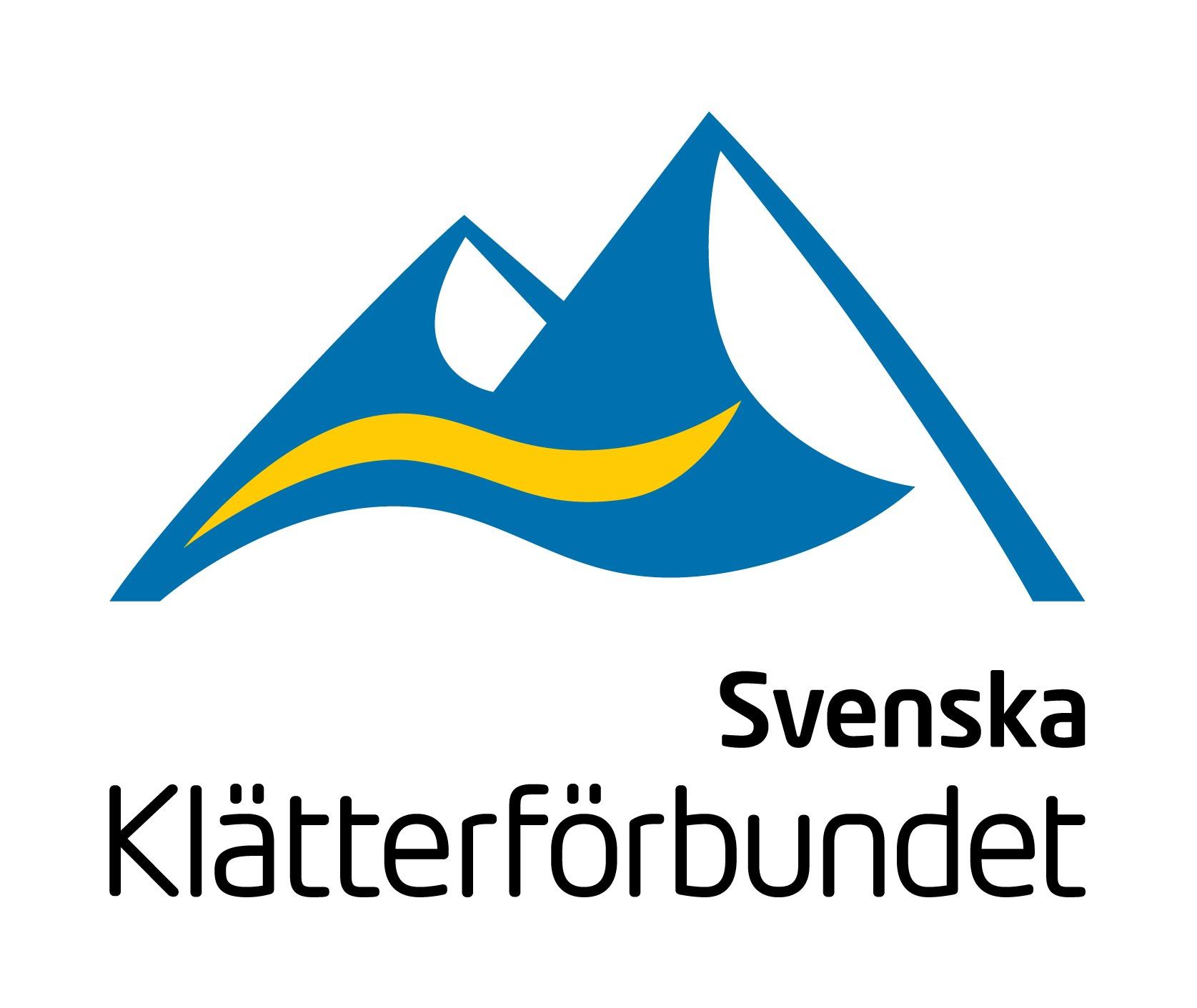 SK_logotyp