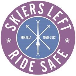 Skiers Left 3.0.2