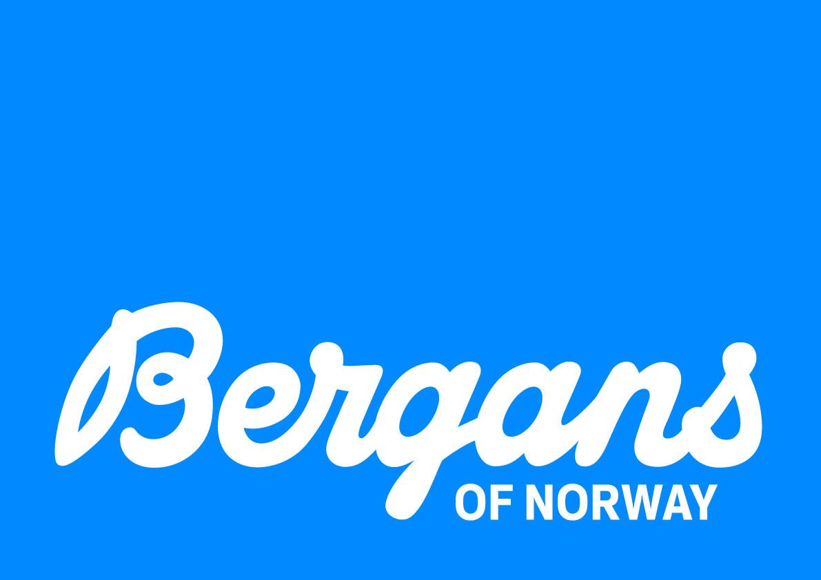 Bergans icon